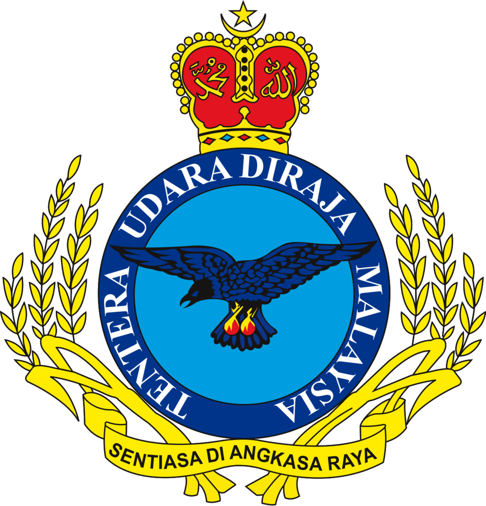 Royal_Malaysian_Air_Force.png