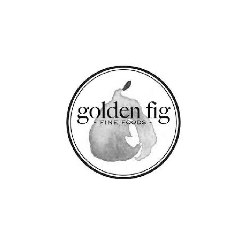 Northstar_Kombucha_Stockist_Golden_Fig.jpg