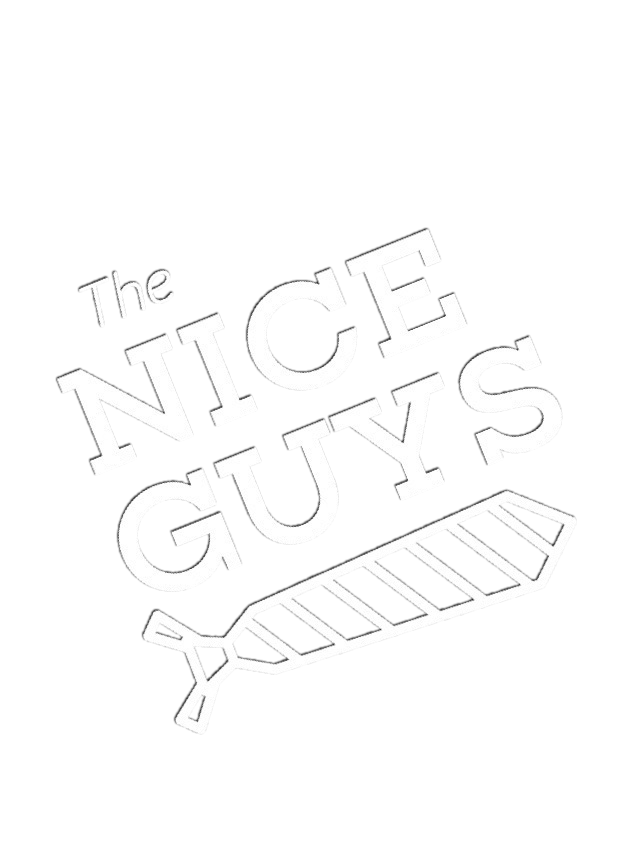 The Nice Guys Band