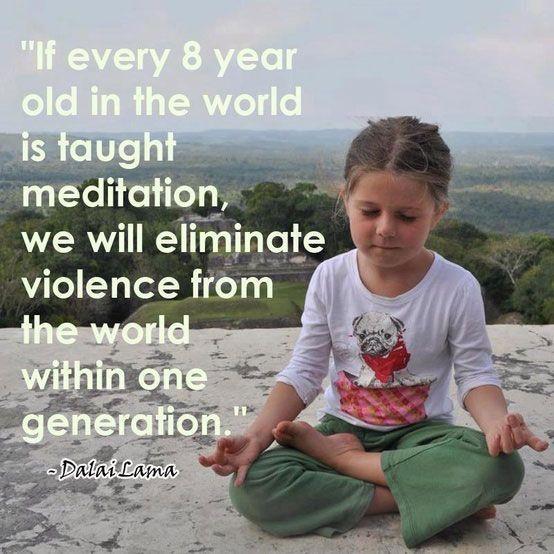 934bda852129cdba0afc4de0e9001b89---year-olds-dalai-lama.jpg