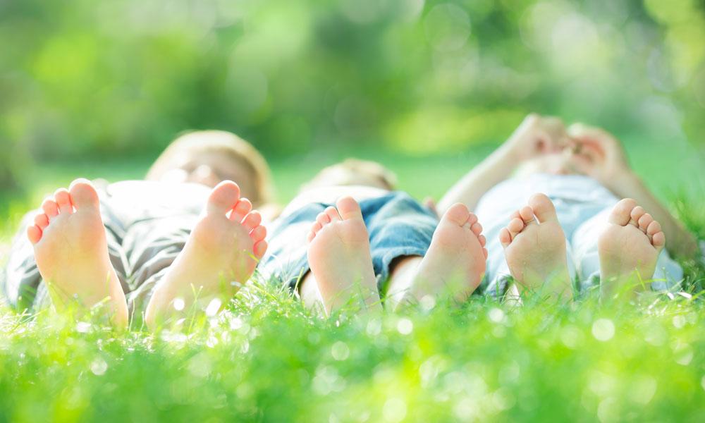 mindfulness-for-children-body-scan-for-kids.jpg
