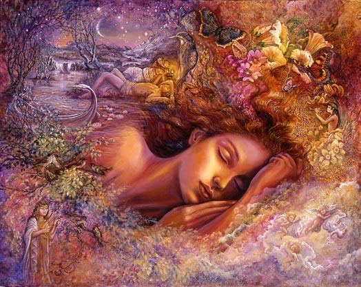 crystal dreaming.jpeg