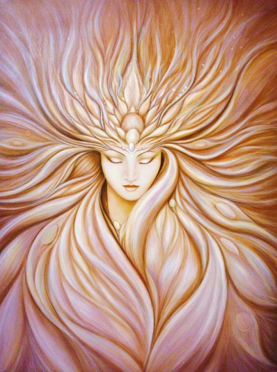 fleur-de-lumiere_3971796-L goddess of transformation.jpg