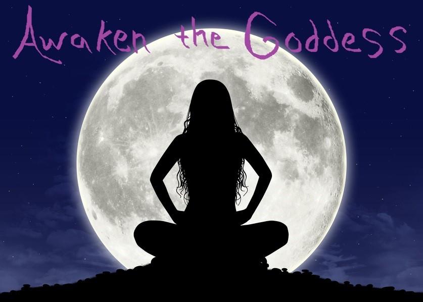 awaken goddess 3.jpg