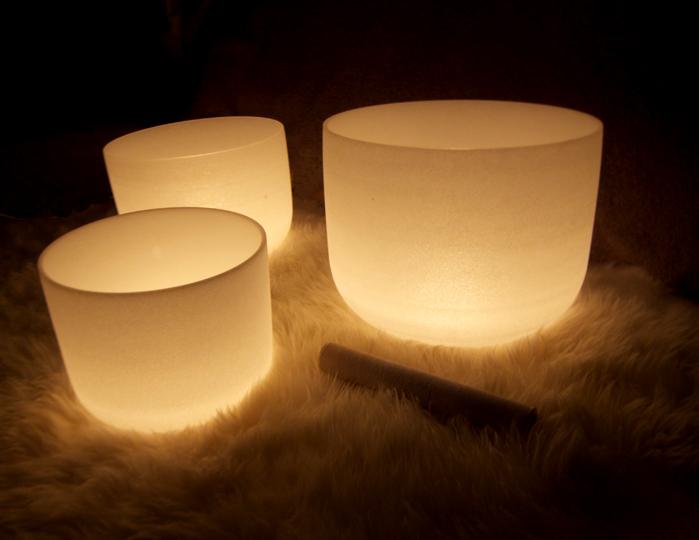 crystal-bowl-sound-healing.jpg