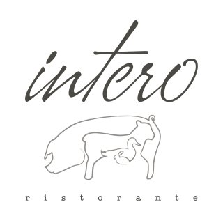 InteroRistorantEmailLogoSquare.jpg