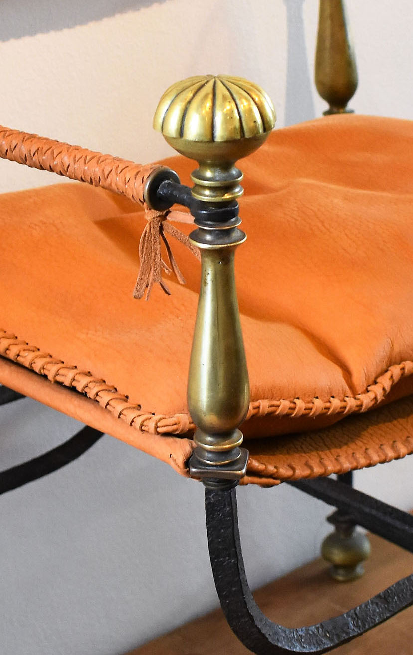 detail arm.jpg
