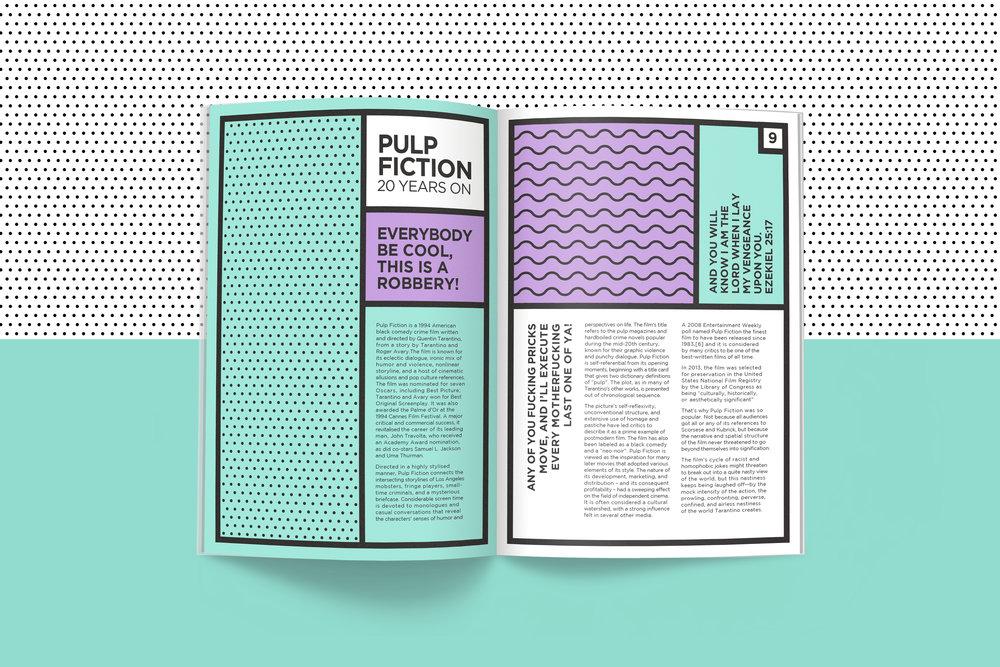 Shanti-Sparrow-Editorial-Design-oh-hey