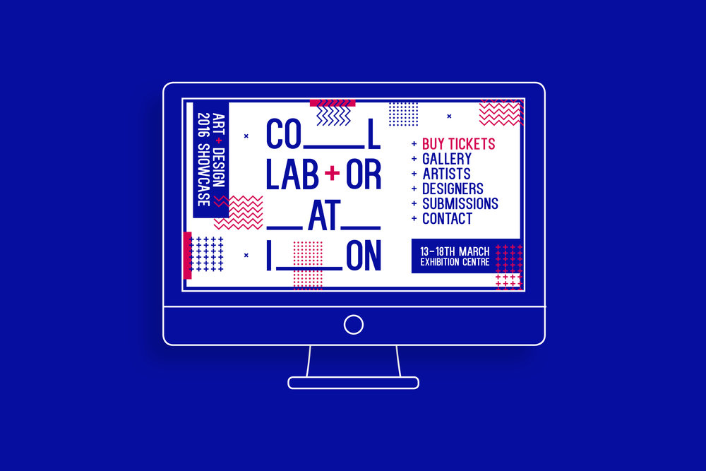 Shanti-Sparrow-Collaboration-Design-Branding
