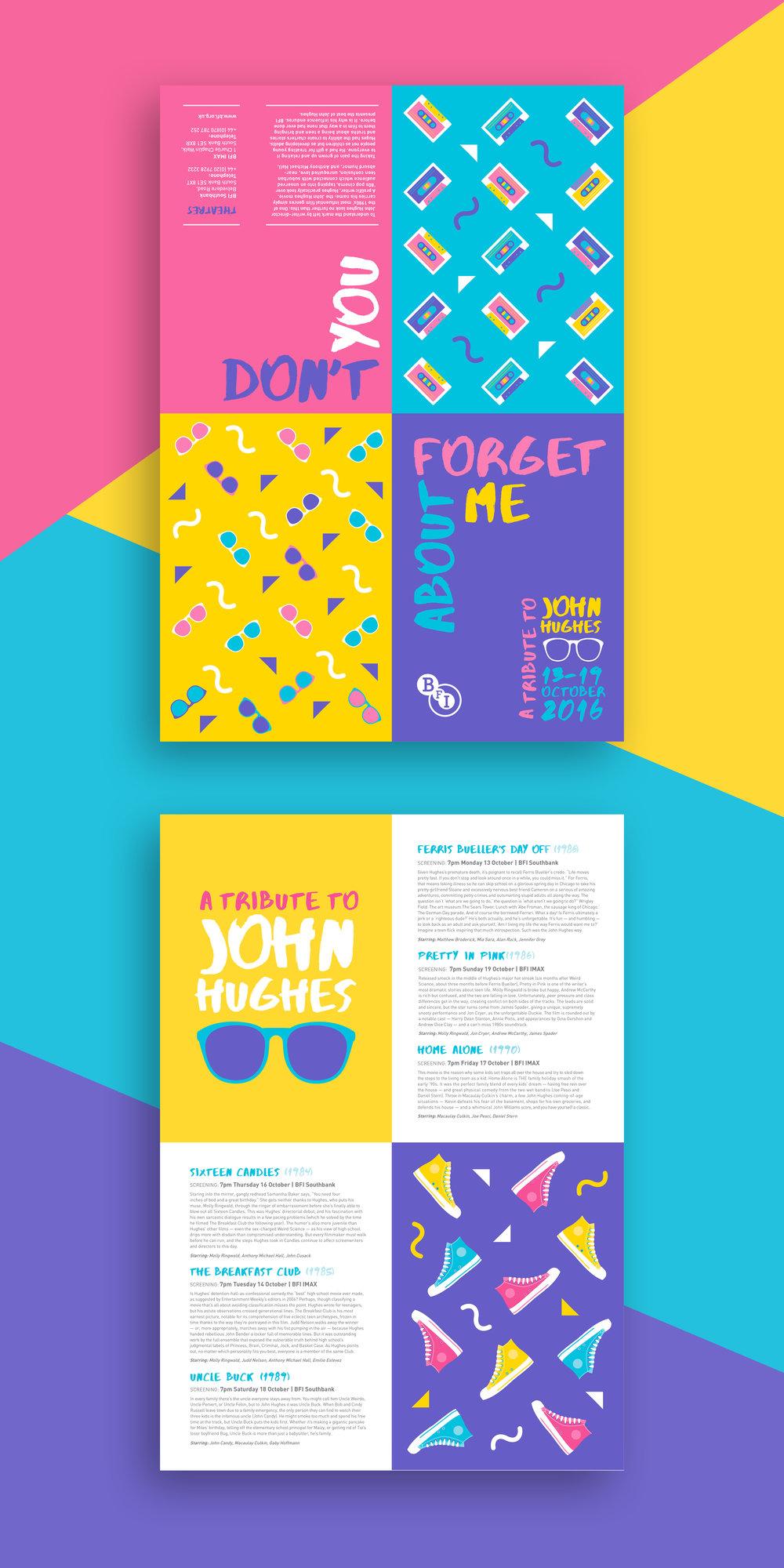 Shanti-Sparrow-john-Hughes-poster-design