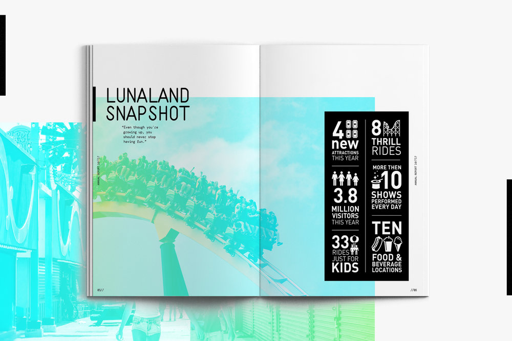 Shanti-Sparrow-Lunaland-annual-report-layout-design