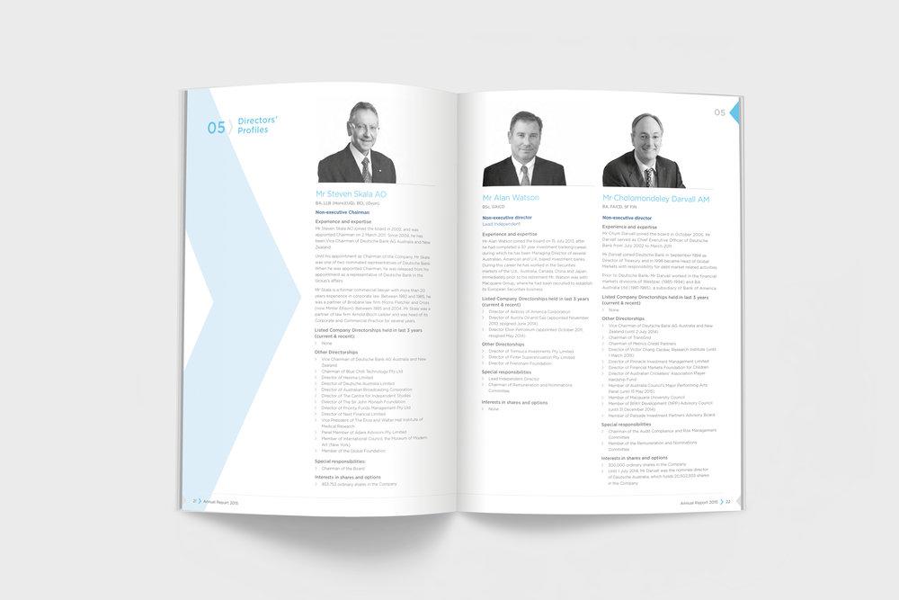 Shanti-Sparrow-wilson-annual-report-layout-design