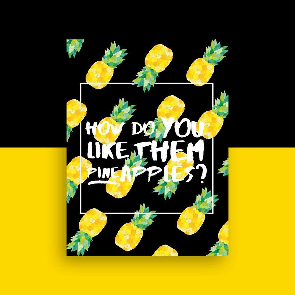Shanti-Sparrow-how-do-you-like-them-pineapples-design