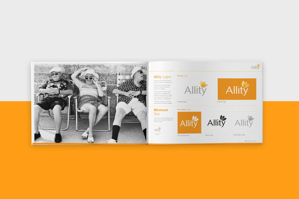 Shanti-Sparrow-Allity-Branding-design