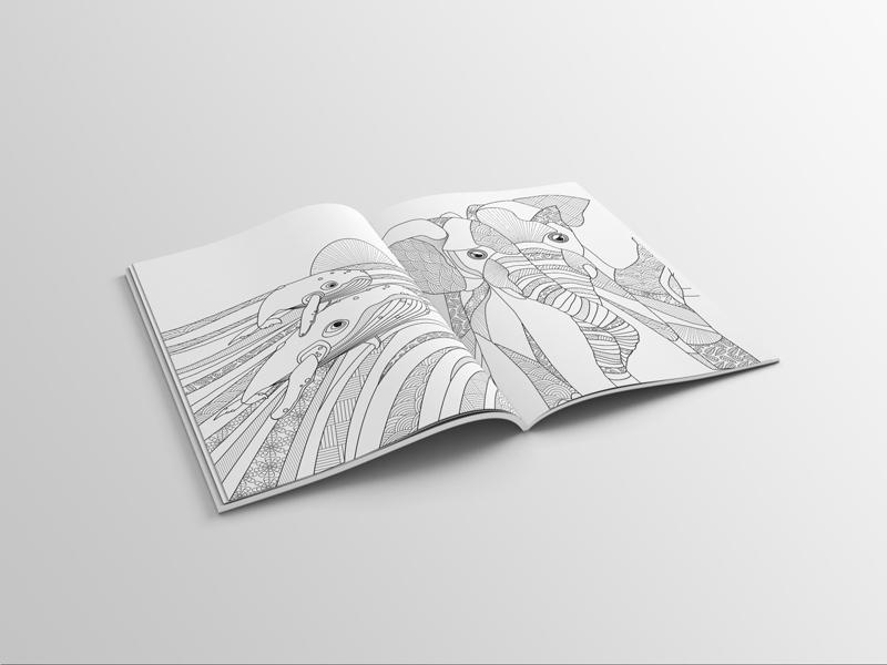 A4-Magazine-Mockup4.jpg