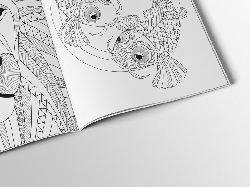 A4-Magazine-Mockup3.jpg