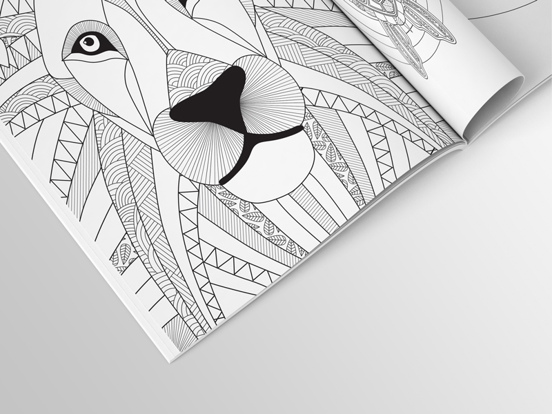 Shanti-Sparrow_Colouring-Books_2.jpg
