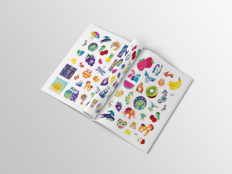 Shanti-Sparrow_Sticker-Books_3.jpg