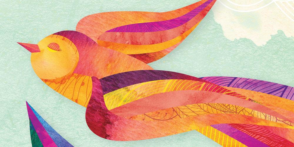 Shanti-sparrow-illustration2.jpg