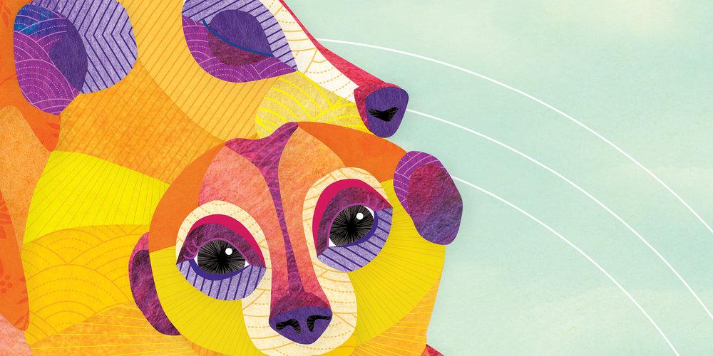 Shanti-sparrow-illustration11.jpg