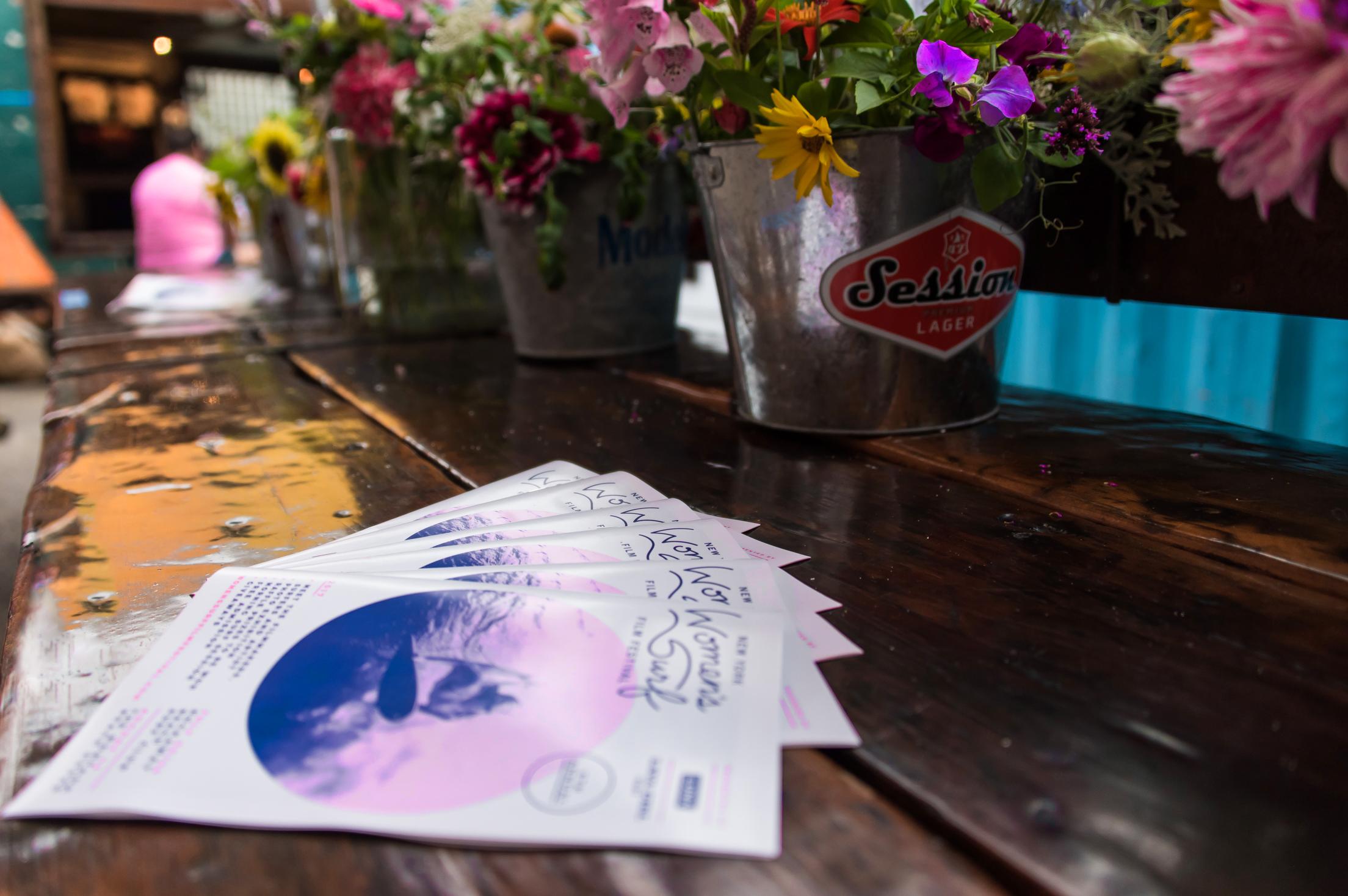 nyc-womens-surf-film-festival-11