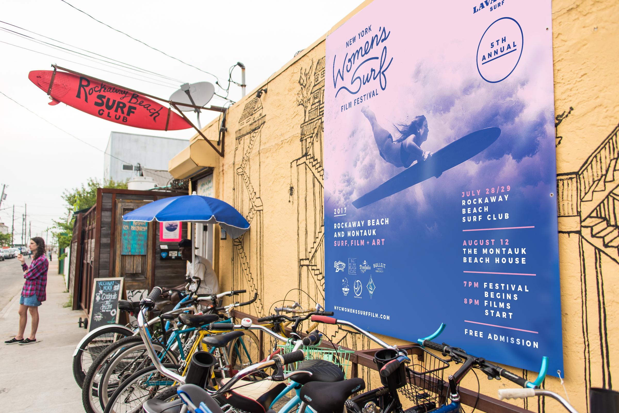 nyc-womens-surf-film-festival-08