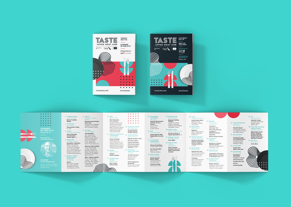 TASTE BROCHURE MOCK UP.jpg
