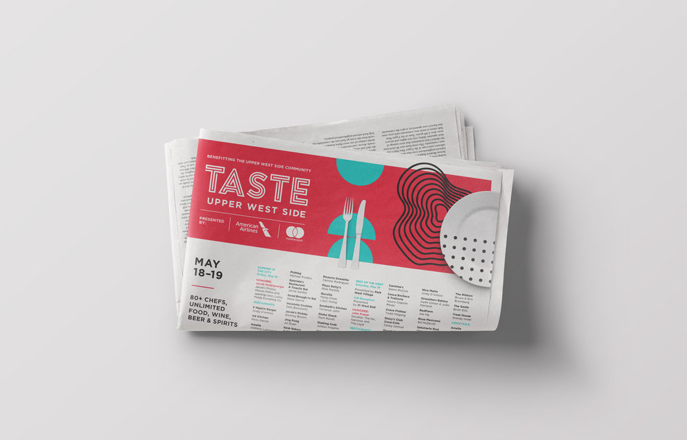 Taste-newspaper.jpg