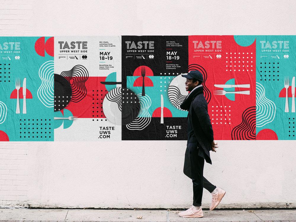 Taste-poster-mock-ups.jpg