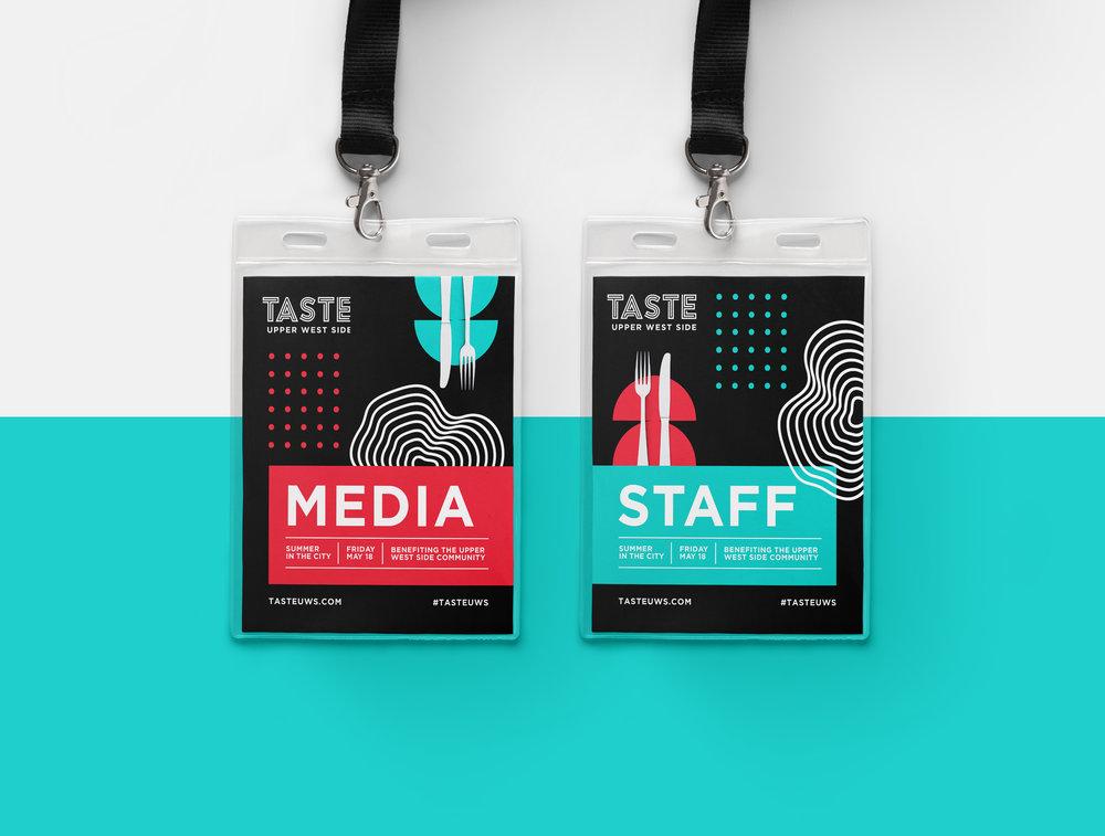 Taste-lanyard.jpg