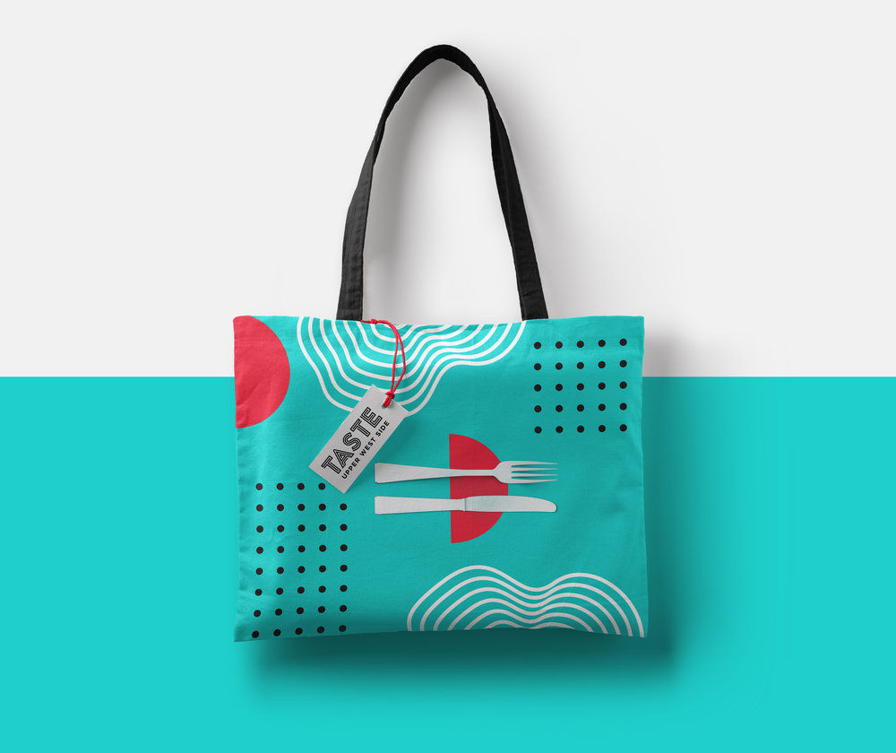 Tote-&-Drawstring-Fabric-Bags-Mockup.jpg