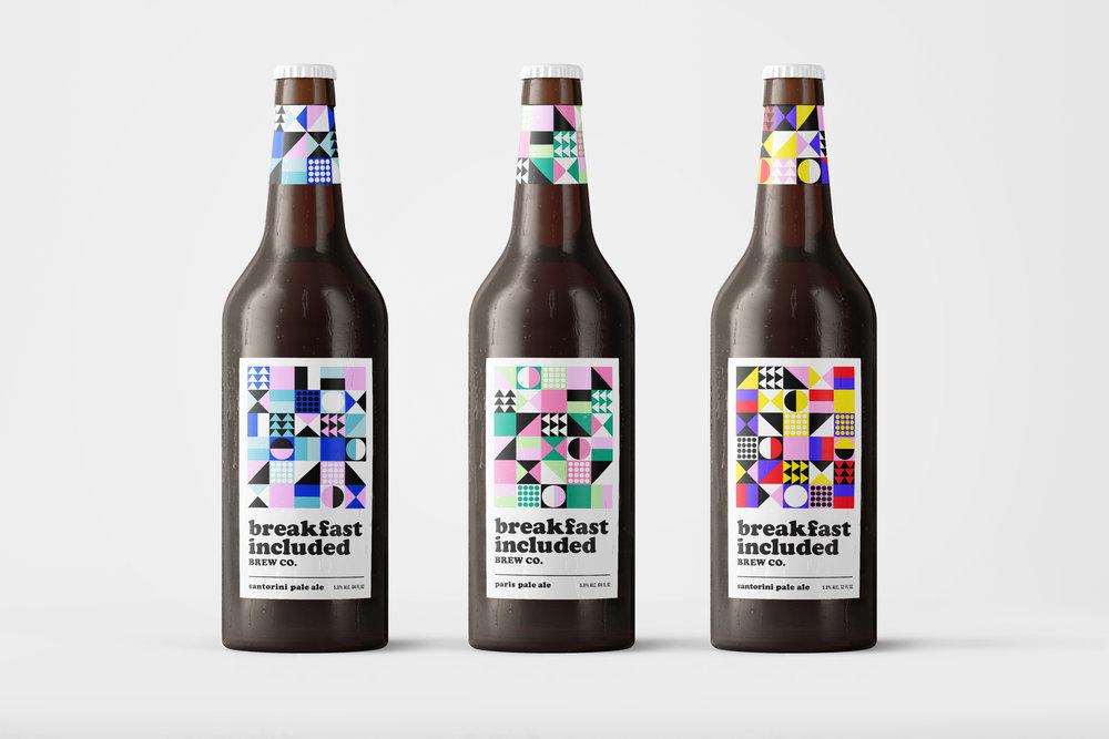 beer_one-PARIS.jpg