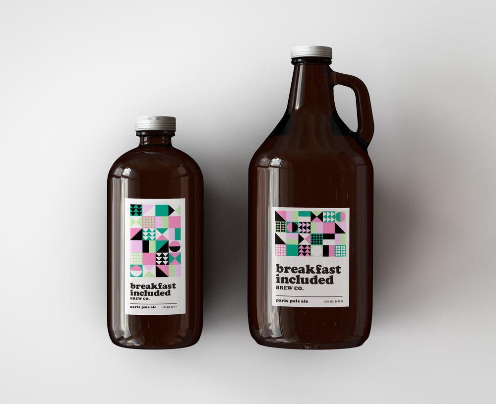 Growler-Squealer-Bottle-Mock-Up-3.jpg
