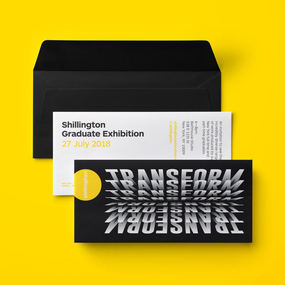 Grad-show-invite.jpg