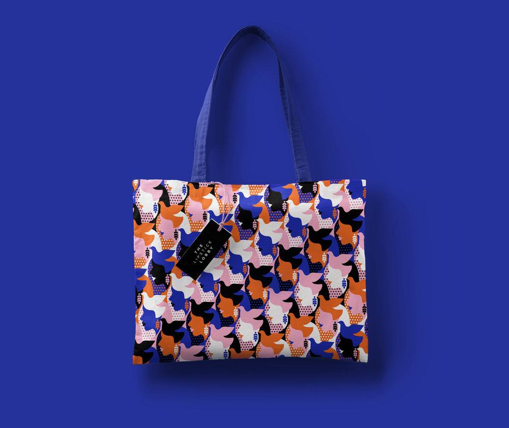 Tote-&-Drawstring-Fabric-Bags-Mockup copy.jpg