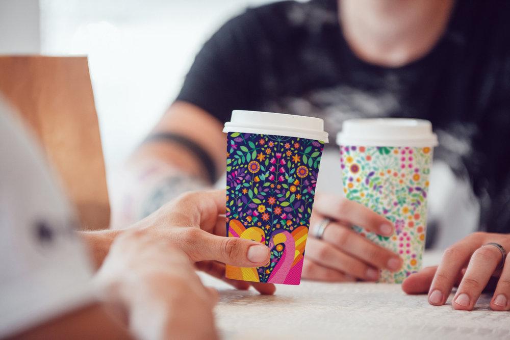 Shanti+Sparrow+coffee.jpg