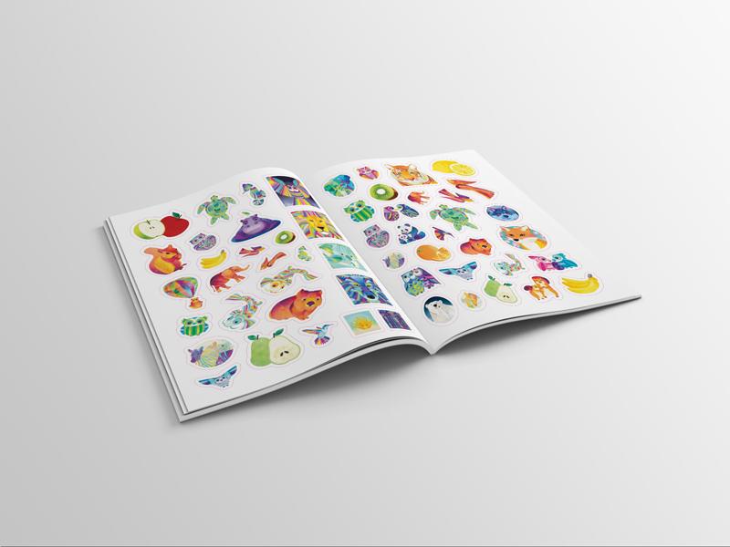 Shanti-Sparrow_Sticker-Books_2.jpg