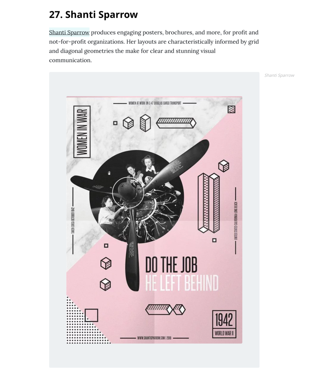 screencapture-canva-learn-women-graphic-designers-2018-08-11-19_27_08-2.png