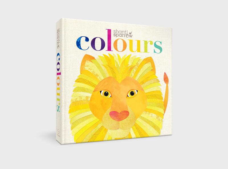 Shanti-Sparrow_Colours_Book.jpg