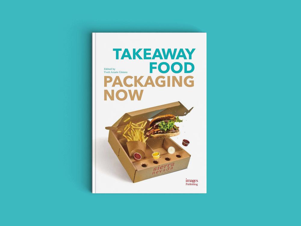 Takeaway packaging book.jpg