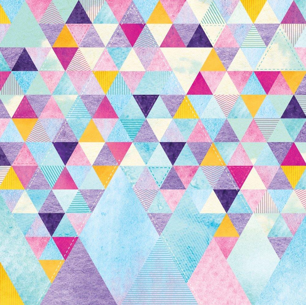 Sparrow Shapes_Triangles_V2.jpg