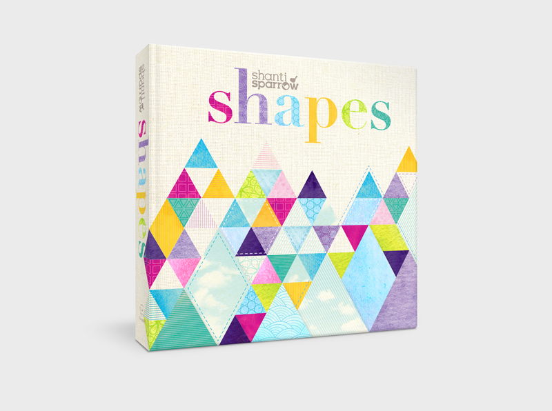 Shanti-Sparrow_Shapes_Book.jpg