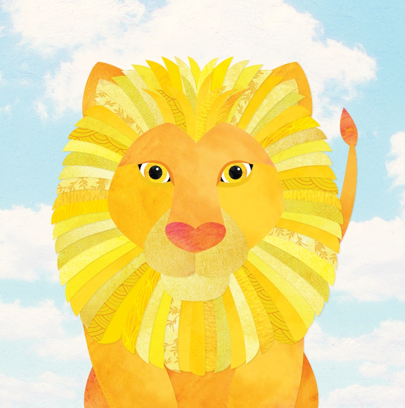 4. Yellow Lion.jpg