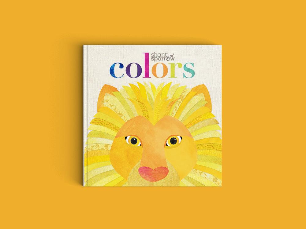 Colors book.jpg