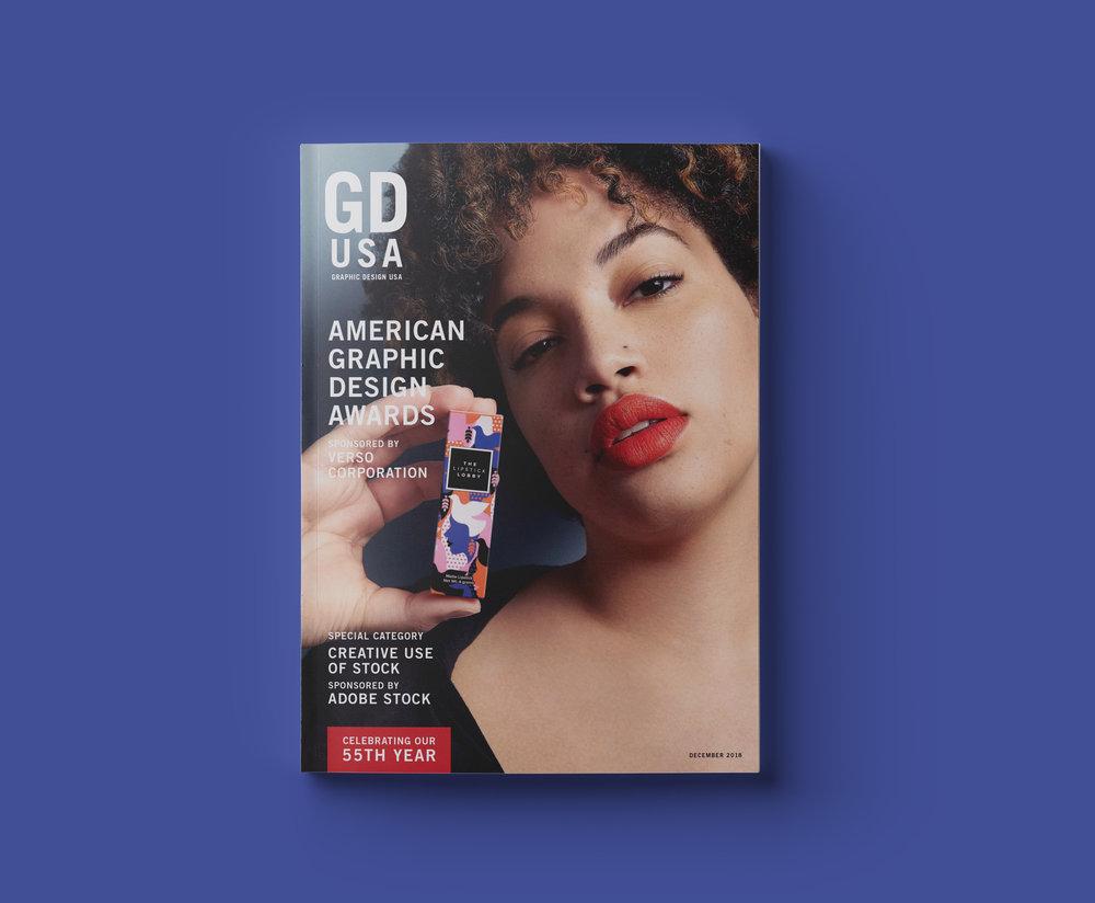 GDUSA- Cover.jpg