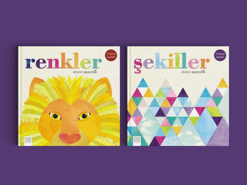 Concept-Square-book-turkish-edition.jpg