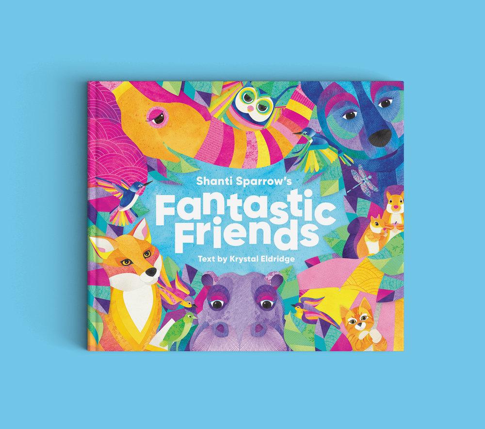 Fantastic-Friends_Cover-Design-mock-up2.jpg