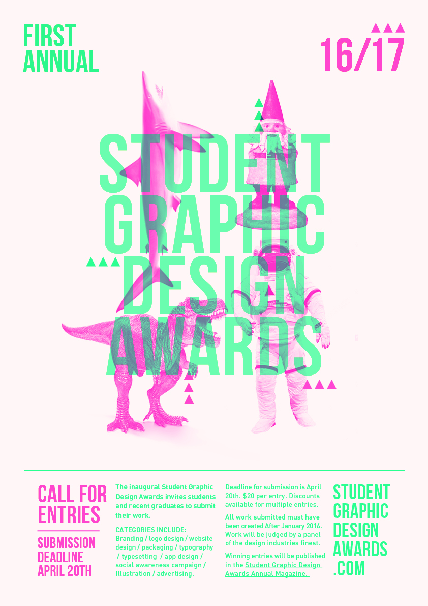 Shanti-Sparrow-Design-Poster-Inspiration