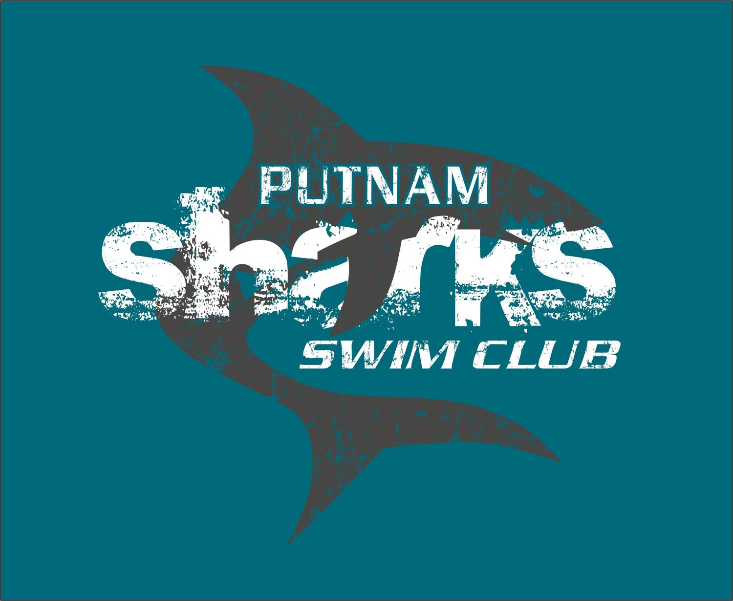 Putnam Sharks Swim Club