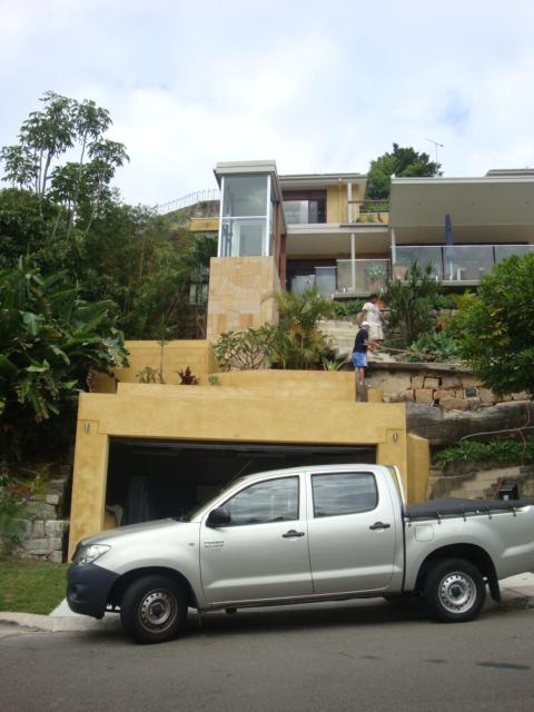 cliff house 1.JPG
